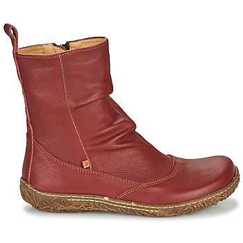 Boots El Naturalista NIDO ELLA