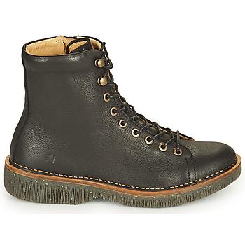 Boots El Naturalista VOLCANO
