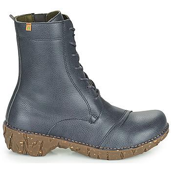 Boots El Naturalista YGGDRASIL