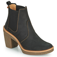 Chaussures Femme Bottines El Naturalista HAYA Noir