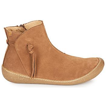 Boots El Naturalista PAWIKAN