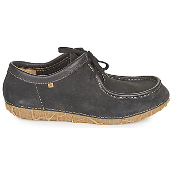 Boots El Naturalista REDES