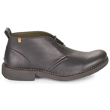 Boots El Naturalista YUGEN