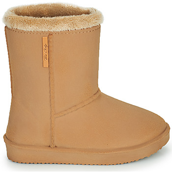 Bottes enfant Be Only COSY
