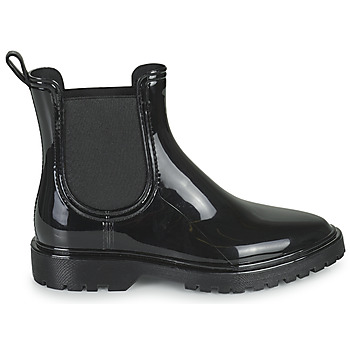 Bottes Be Only INGY