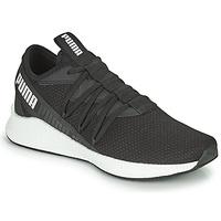 Chaussures Homme Sport Indoor Puma NRGY STAR Noir / Blanc