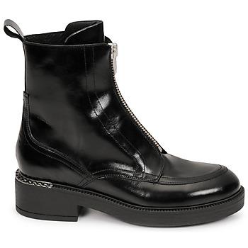 Boots Jonak ARIETTE