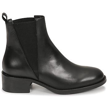 Boots Jonak DODGE
