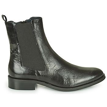 Boots Jonak DARILE