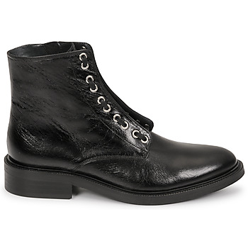 Boots Jonak DOLCE