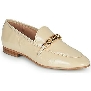 Chaussures Femme Mocassins Jonak SEMPRAIN Beige