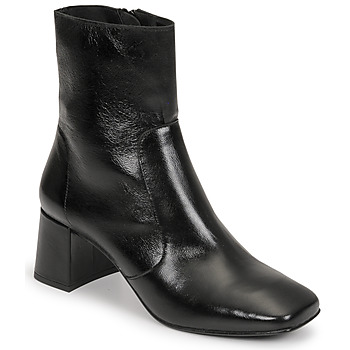 Chaussures Femme Bottines Jonak AMALRIC Noir