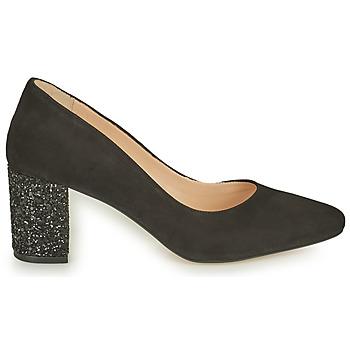 Chaussures escarpins Jonak VATIO