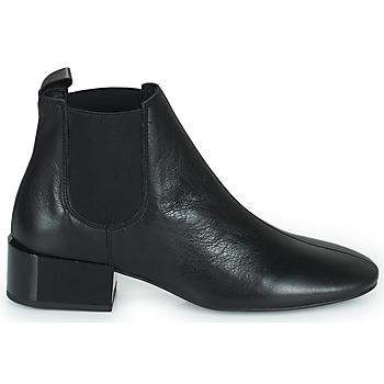 Boots Jonak BRIANA