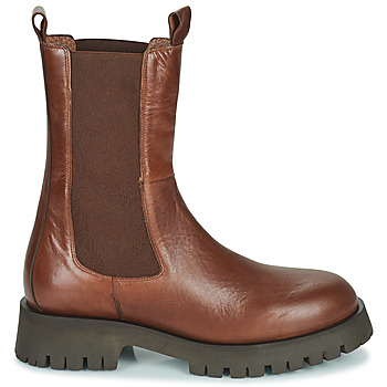 Boots Jonak RIDLE