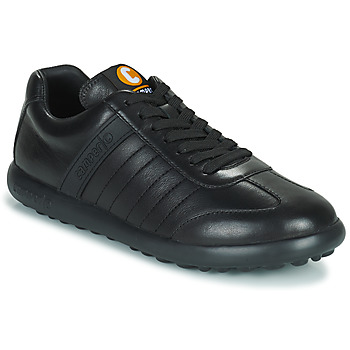 Chaussures Homme Baskets basses Camper PELOTAS XLF Noir