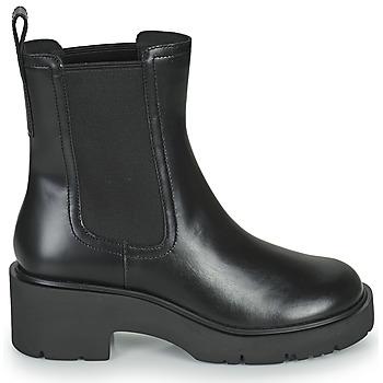 Boots Camper MILAH