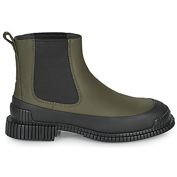 Boots Camper PIX