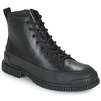 Chaussures Homme Boots Camper PIX Noir