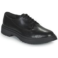 Chaussures Homme Derbies Camper WALDEN Noir