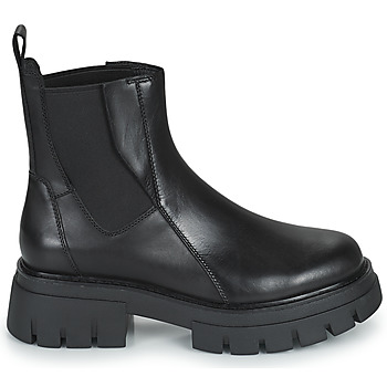 Boots Ash LINKS