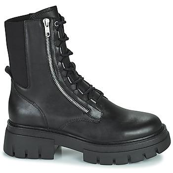 Boots Ash LETS