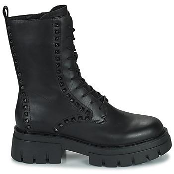 Boots Ash LIAM