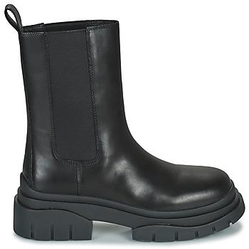 Boots Ash STORM