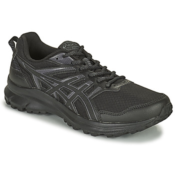 Chaussures Homme Running / trail Asics TRAIL SCOUT 2 Noir / Gris