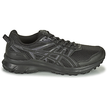 Chaussures Asics TRAIL SCOUT 2