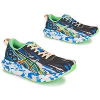 Chaussures Femme Running / trail Asics NOOSA TRI 13 Multicolore