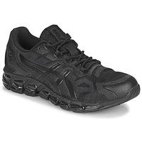 Chaussures Homme Baskets basses Asics GEL-QUANTUM 360 6 Noir