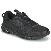Chaussures Homme Baskets basses Asics GEL-QUANTUM 90 Noir