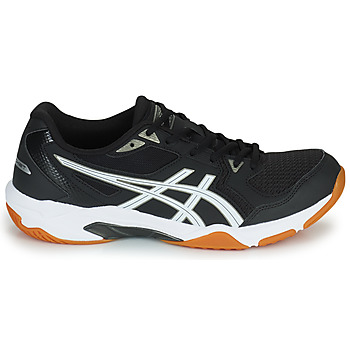 Chaussures Asics GEL-ROCKET 10