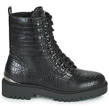 Boots Guess OXANA