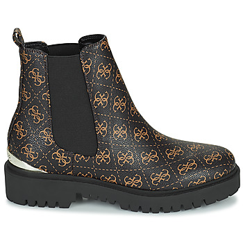 Boots Guess OLET