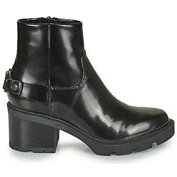 Boots Guess TEJANA