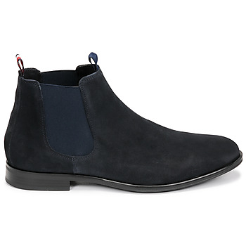 Boots Tommy Hilfiger CASUAL SUEDE CHELSEA