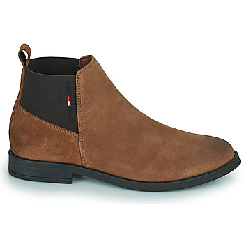 Boots Tommy Jeans ESSENTIALS CHELSEA BOOT