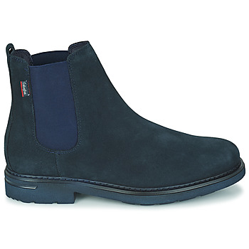 Boots CallagHan PURE CASUAL