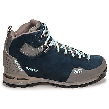 Chaussures Millet G TREK 3 GORETEX - Millet - Modalova