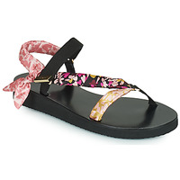 Chaussures Femme Sandales et Nu-pieds Ted Baker SEEYI Multicolore