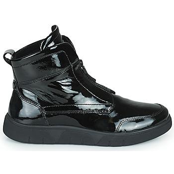 Boots Ara ROM-SPORT