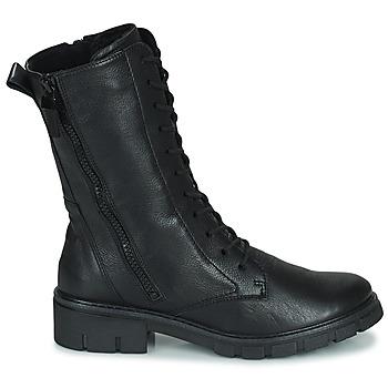 Boots Ara DOVER