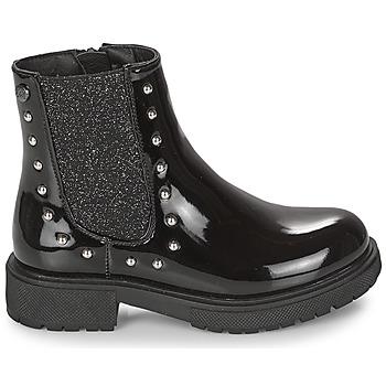 Boots enfant Gioseppo TELAGH