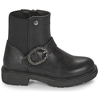 Boots enfant Gioseppo LONTZEN