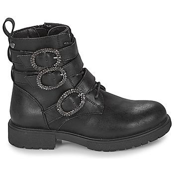 Boots enfant Gioseppo GOUVY