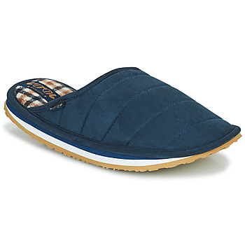 Chaussures Homme Chaussons Cool shoe HOME Bleu