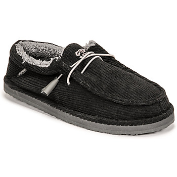 Chaussures Homme Chaussons Cool shoe ON SHORE Noir