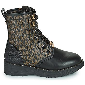 Boots enfant MICHAEL Michael Kors HASKELL